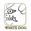 File:10 Oc White Dog.PNG